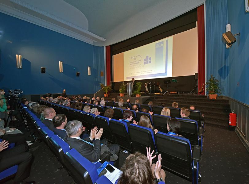 Filmbühne Mittweida