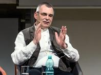 Dr. Thomas Ahbe forscht zur deutschen Zweistaatlichkeit und zur ostdeutschen Transformation.