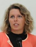 picture of Christina Niedermeier
