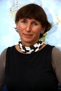 Marion Dienerowitz