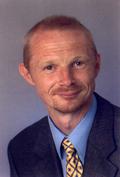 Frank Köster