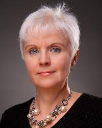 Esther Schulze