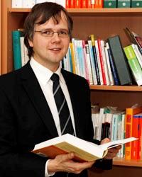 Daniel Hannusch