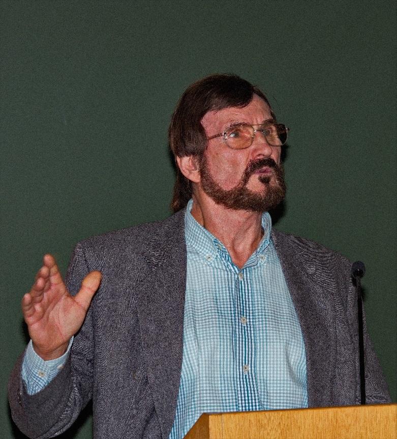 Jürgen Manig
