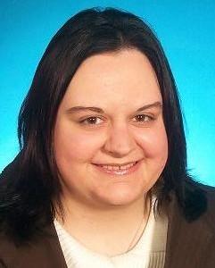 Nicole Landmann