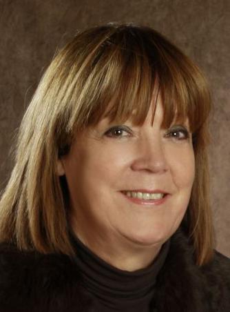 Ursula Zenker