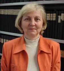 Marion  Stascheit