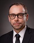 Helmut Hammer