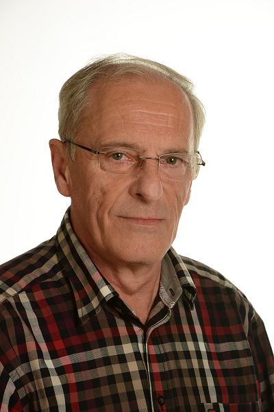 Mario Geißler
