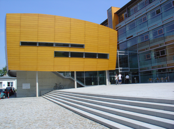 Hochschule mittweida s chsisches wirtschaftssymposium for Nc wirtschaftswissenschaften