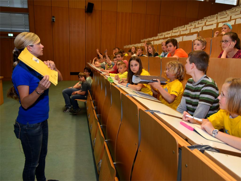 Hochschule mittweida wie funktioniert studieren for Nc sommersemester 2016