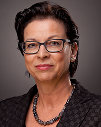 Monika Häußler-Sczepan