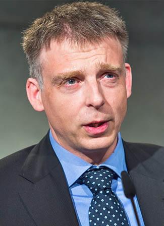 Volker Tolkmitt